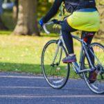 要対処!散歩中に犬が自転車を追いかけようとする時の対応2つ【獣医師監修】