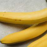 犬へのバナナの与え方と5つの注意点【獣医師監修】