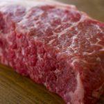 犬が食べてもいい肉の種類と注意点【獣医師監修】