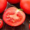 犬にトマトを与えるときの注意点【獣医師監修】