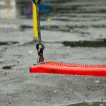 愛犬との雨の日の過ごし方