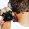 犬と子どもが仲良く暮らすために大事なこと【獣医師監修】